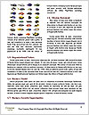0000084473 Word Templates - Page 4