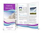 0000084474 Brochure Template