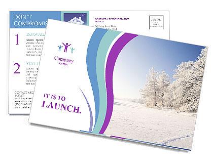 0000084474 Postcard Template