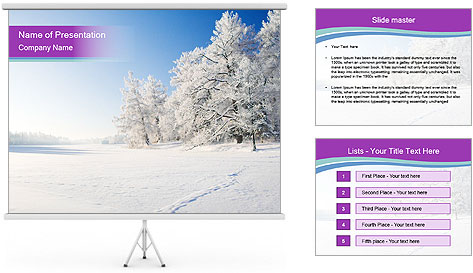 0000084474 PowerPoint Template