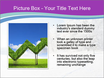 0000084474 PowerPoint Templates - Slide 13