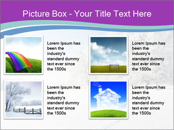 0000084474 PowerPoint Templates - Slide 14
