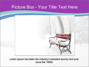 0000084474 PowerPoint Templates - Slide 15