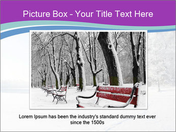 0000084474 PowerPoint Templates - Slide 16