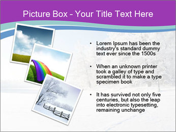 0000084474 PowerPoint Templates - Slide 17