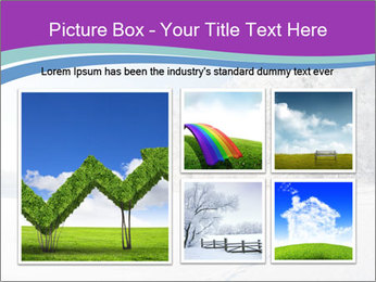 0000084474 PowerPoint Templates - Slide 19