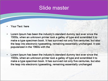 0000084474 PowerPoint Templates - Slide 2