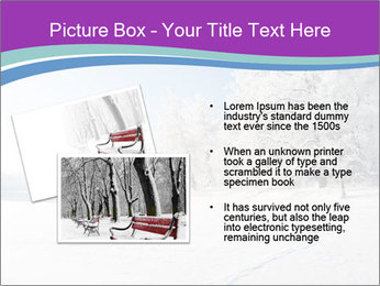 0000084474 PowerPoint Templates - Slide 20