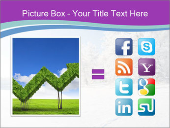 0000084474 PowerPoint Templates - Slide 21
