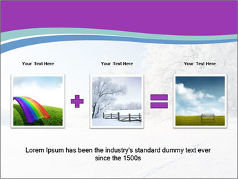 0000084474 PowerPoint Templates - Slide 22