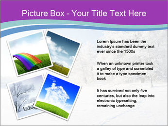 0000084474 PowerPoint Templates - Slide 23
