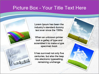 0000084474 PowerPoint Templates - Slide 24