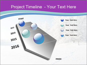 0000084474 PowerPoint Templates - Slide 26