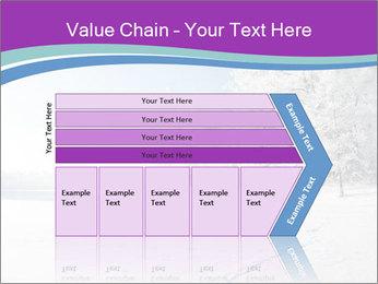 0000084474 PowerPoint Template - Slide 27