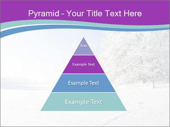 0000084474 PowerPoint Template - Slide 30