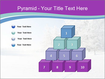 0000084474 PowerPoint Templates - Slide 31