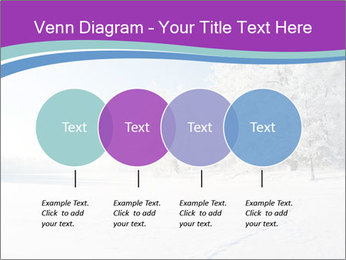 0000084474 PowerPoint Templates - Slide 32