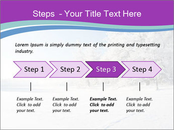0000084474 PowerPoint Template - Slide 4