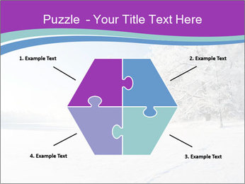 0000084474 PowerPoint Templates - Slide 40