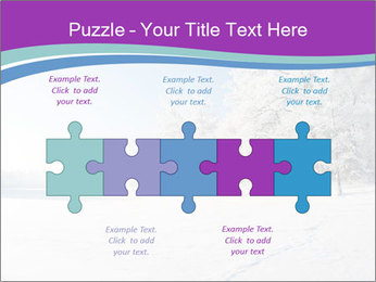 0000084474 PowerPoint Templates - Slide 41