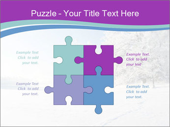 0000084474 PowerPoint Templates - Slide 43