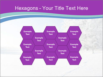 0000084474 PowerPoint Templates - Slide 44