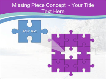 0000084474 PowerPoint Templates - Slide 45