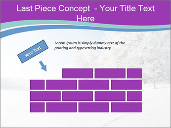 0000084474 PowerPoint Templates - Slide 46