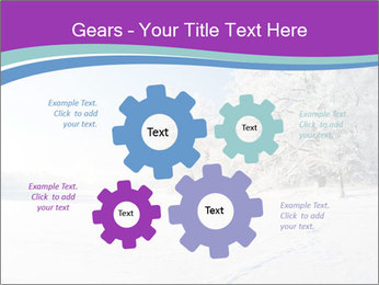 0000084474 PowerPoint Templates - Slide 47