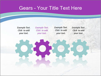 0000084474 PowerPoint Templates - Slide 48