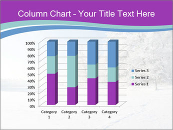 0000084474 PowerPoint Templates - Slide 50