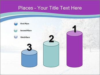 0000084474 PowerPoint Templates - Slide 65