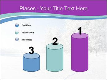 0000084474 PowerPoint Template - Slide 65