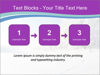 0000084474 PowerPoint Templates - Slide 71