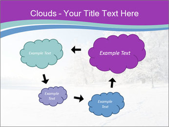 0000084474 PowerPoint Templates - Slide 72