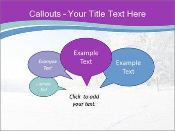 0000084474 PowerPoint Template - Slide 73