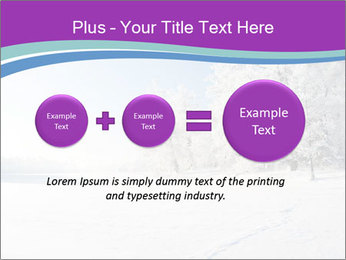0000084474 PowerPoint Templates - Slide 75
