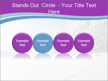 0000084474 PowerPoint Templates - Slide 76