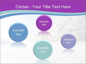 0000084474 PowerPoint Template - Slide 77
