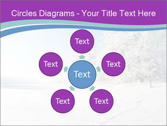 0000084474 PowerPoint Templates - Slide 78