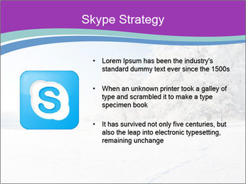0000084474 PowerPoint Templates - Slide 8