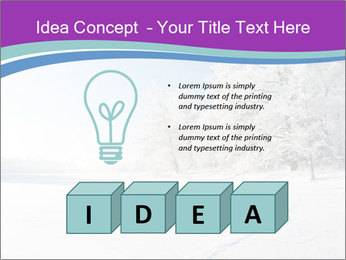 0000084474 PowerPoint Templates - Slide 80