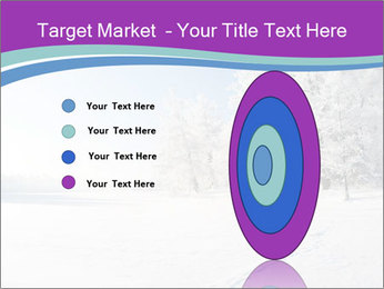 0000084474 PowerPoint Templates - Slide 84
