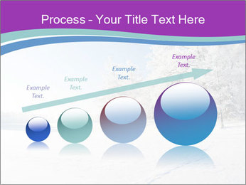 0000084474 PowerPoint Templates - Slide 87