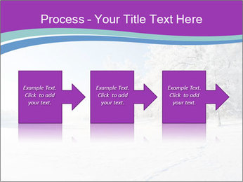 0000084474 PowerPoint Templates - Slide 88