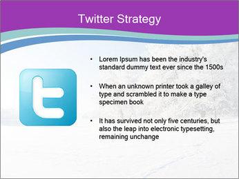 0000084474 PowerPoint Template - Slide 9