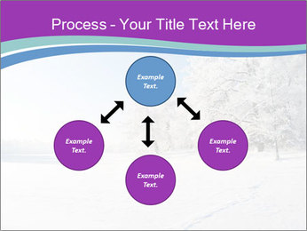 0000084474 PowerPoint Templates - Slide 91