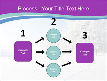 0000084474 PowerPoint Templates - Slide 92