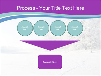 0000084474 PowerPoint Templates - Slide 93