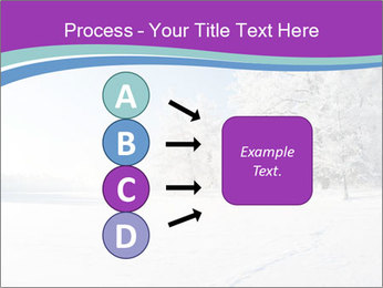 0000084474 PowerPoint Templates - Slide 94